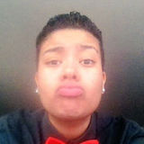 Dee from Lockport | Woman | 26 years old | Gemini