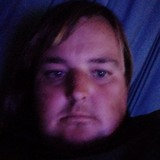 Staceyhammongr from Timaru | Man | 29 years old | Virgo