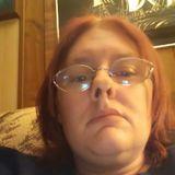 Deasera from Grand Rapids | Woman | 42 years old | Sagittarius