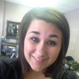 Abbylorraine from Conway   Woman   28 years old   Leo