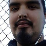 Tonymi.. looking someone in Merced, California, United States #3