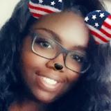 Shayshay from Lakeland | Woman | 20 years old | Virgo