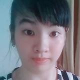 Lidiyanatalid9 from Pangkalpinang | Woman | 23 years old | Libra
