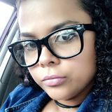 Cali from Beaufort | Woman | 23 years old | Cancer