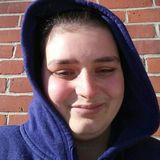 Jess from Neillsville | Woman | 23 years old | Aquarius