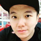 Samsam from Kepong   Man   29 years old   Virgo
