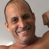 Roma from Hillsboro Beach | Man | 50 years old | Pisces