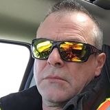 Petespooner from Clearwater   Man   51 years old   Aquarius