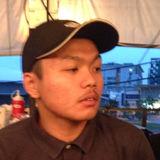 Zarif from Putrajaya   Man   23 years old   Leo