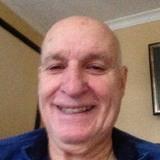 Buzzard from North Brighton | Man | 73 years old | Capricorn