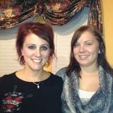 Adrienne from Binghamton | Woman | 41 years old | Libra