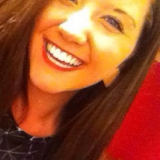 Kels from Riverview | Woman | 24 years old | Aquarius