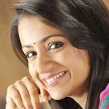 Nishu from Bhubaneshwar | Woman | 28 years old | Cancer