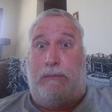 Jjcocju from Des Plaines   Man   63 years old   Leo
