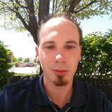 Garys from Compton | Man | 32 years old | Gemini