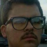Jalmanz from San Juan Capistrano | Man | 29 years old | Capricorn