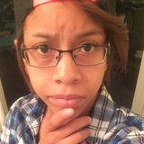 Kam from San Marcos | Woman | 25 years old | Aquarius
