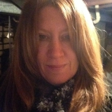 Angela from West Allis | Woman | 52 years old | Virgo