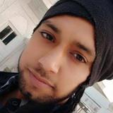 Akashsharma from Agra | Man | 25 years old | Scorpio