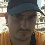 Jonagoku from Grand-Charmont | Man | 28 years old | Leo