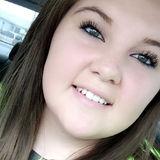 Jordynbanks from Brush | Woman | 23 years old | Libra