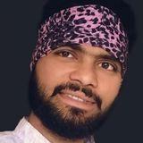 Vicky from Jamkhandi | Man | 23 years old | Scorpio