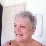Trish from Taunton | Woman | 67 years old | Libra