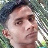 Sanjit from Rajnagar | Man | 23 years old | Gemini