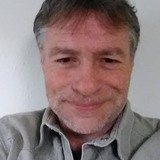 Jsweet from Monroe | Man | 52 years old | Leo