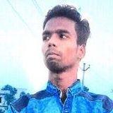 Vishal from Thakurdwara   Man   22 years old   Aquarius