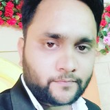 Rohit from Gwalior | Man | 22 years old | Capricorn