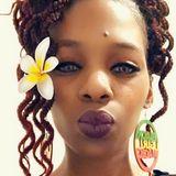 Xymonee from Lorain | Woman | 32 years old | Aquarius