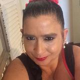 Browneyesramona from Dothan | Woman | 53 years old | Sagittarius