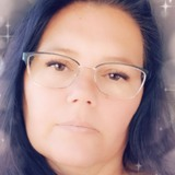 Xnthia from Glendale | Woman | 46 years old | Aries