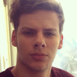 Alexm from Portsmouth   Man   25 years old   Aries