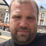 Ron from Great Yarmouth | Man | 38 years old | Cancer