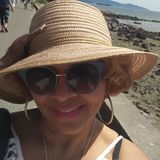 Lilibeth from Vancouver | Woman | 51 years old | Taurus