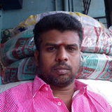 Venkatsuresh from Vadippatti | Man | 38 years old | Aquarius