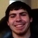 Jarred from Wilmington | Man | 26 years old | Sagittarius