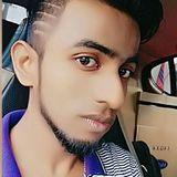 Amir from Perai | Man | 21 years old | Aquarius