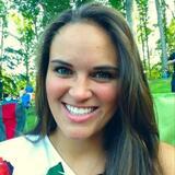 Garnette from Prentice | Woman | 24 years old | Aquarius
