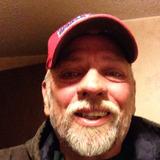 Bigboyroy from Cahokia | Man | 70 years old | Aquarius