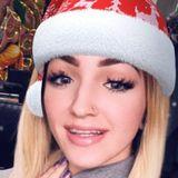 Kizlyn from Sacramento | Woman | 22 years old | Scorpio