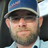 Jwalls from Nacogdoches | Man | 32 years old | Taurus