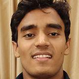 Sanju from Bharatpur | Man | 24 years old | Aquarius