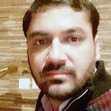 Bilu from Al Jubayl | Man | 28 years old | Virgo