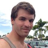 Mcq from Elkton | Man | 29 years old | Scorpio