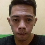 Andreanngancyq from Jayapura   Man   26 years old   Pisces