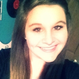 Kathryn from West Lafayette | Woman | 25 years old | Aquarius