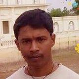 Nirab from Dod Ballapur   Man   33 years old   Leo